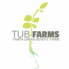 tub farms